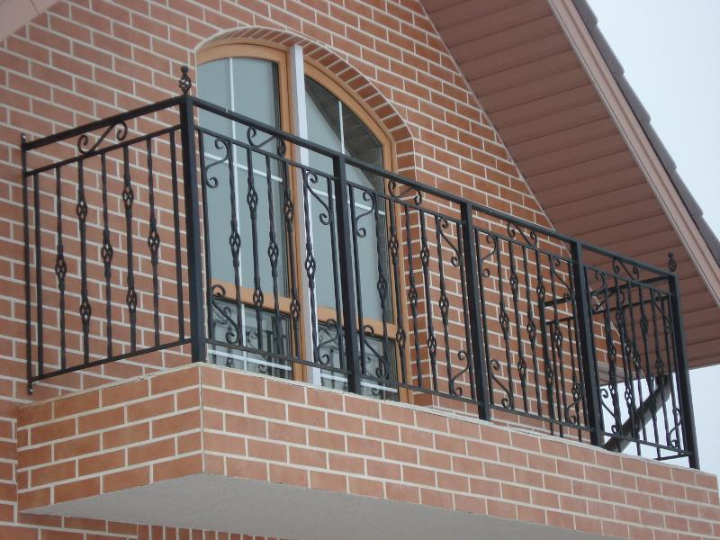 balkon-002.jpg